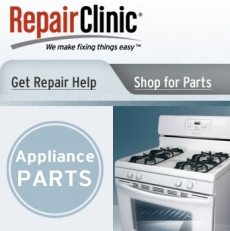 Appliance Parts Appliance Parts Today